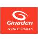 Ginadan